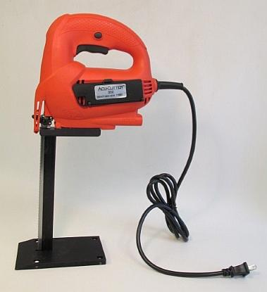 Acu Cutter 350 Foam Saw