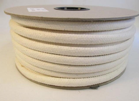 5 Cotton Piping Cord 1 2 Quot