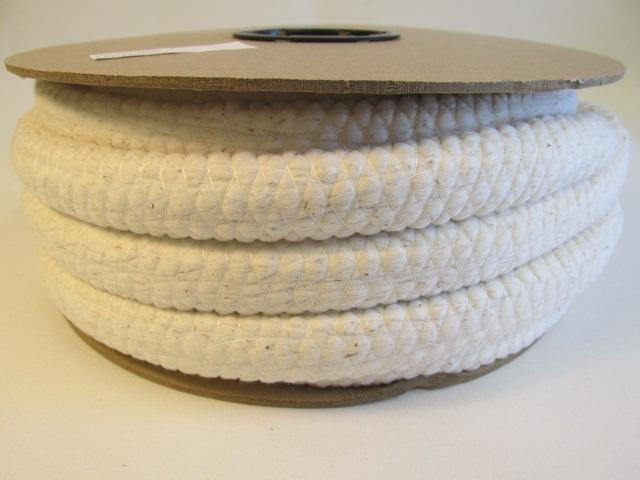 7 Cotton Piping Cord 1 Quot